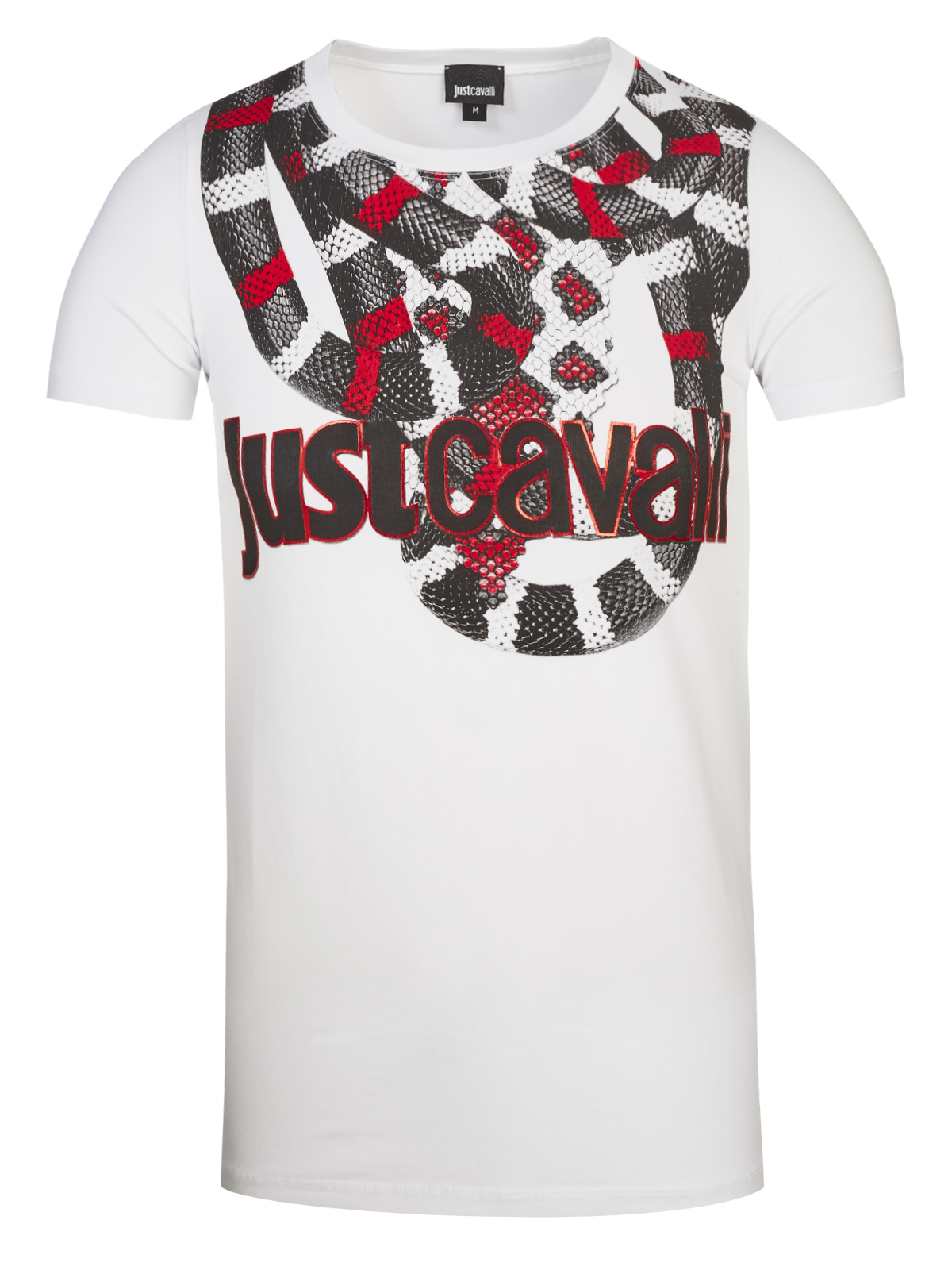 Just Cavalli T Shirt by Just Cavalli