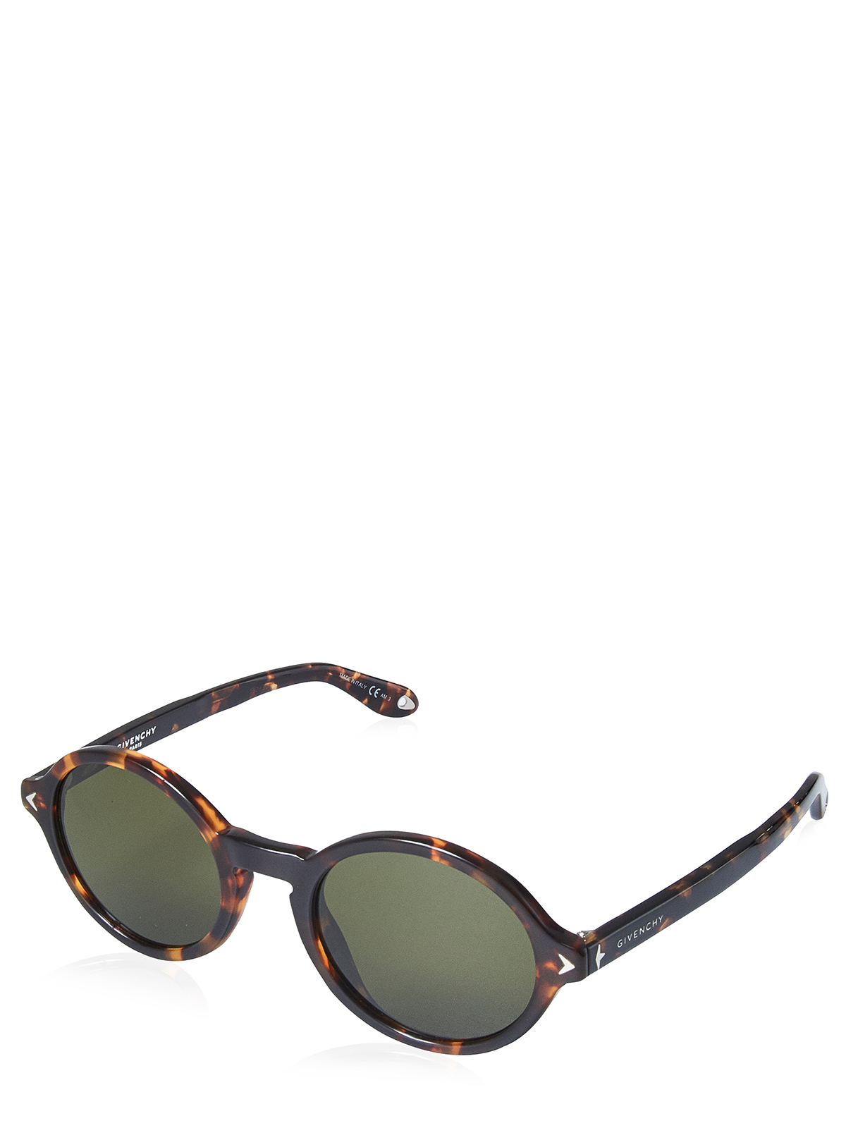 Givenchy Sonnenbrille by Givenchy