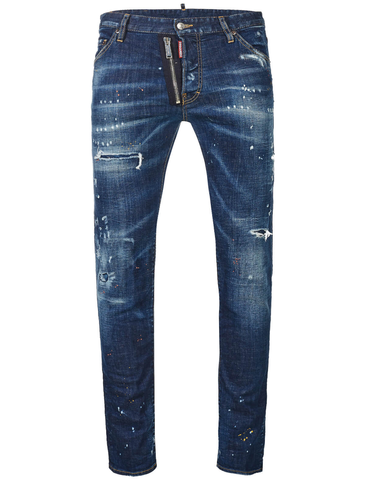 Dsquared Cool Guy Jeans by Dsquared