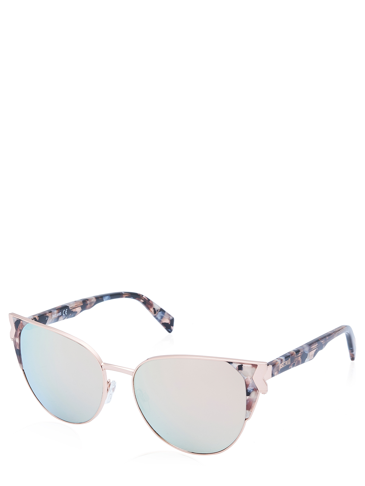 Just Cavalli Sunglasses JC825S/S