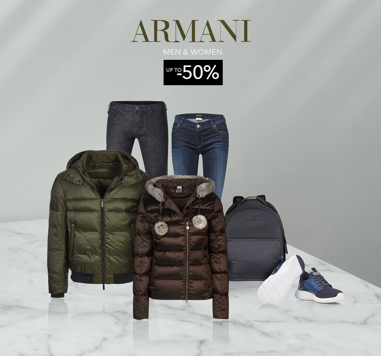 cheap armani jeans outlet