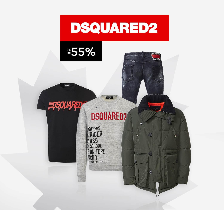 Designer Outlet & Fashion Brands bis 80% | Fashionesta