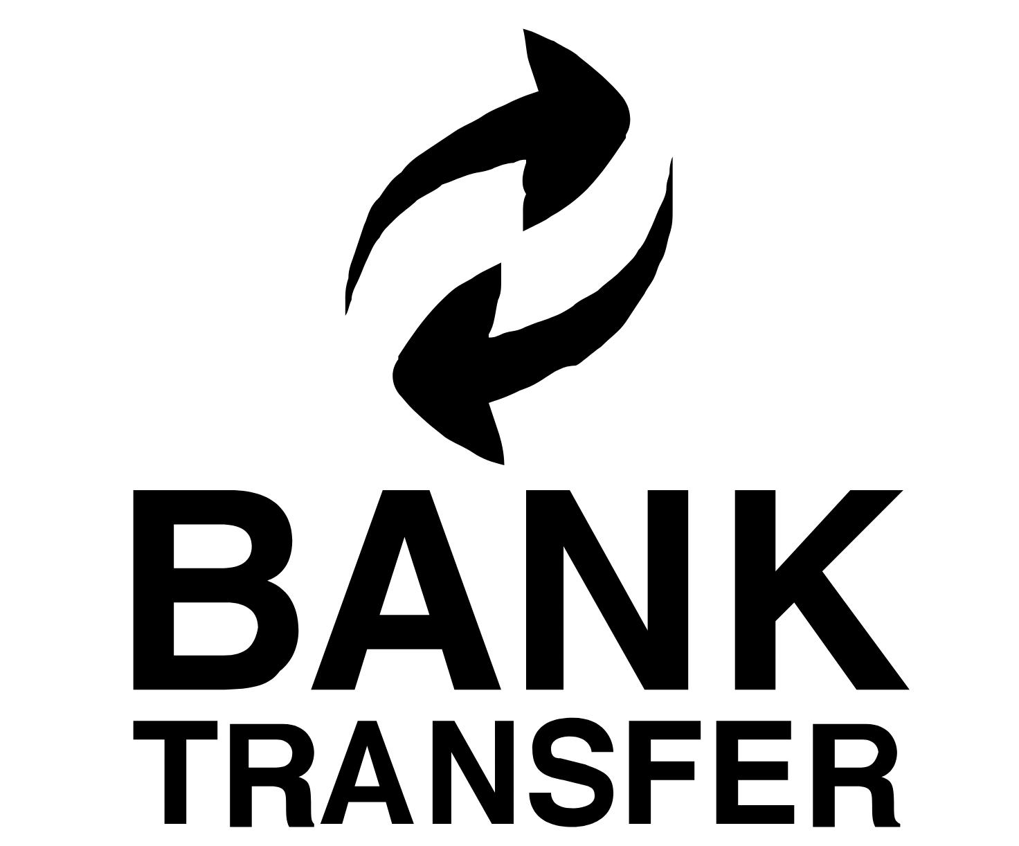 Virement Bancaire